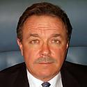 Greg Jachelski